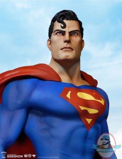 dc-comics-superman-maquette-tweeterhead-903305-01.jpg