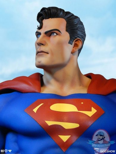 dc-comics-superman-maquette-tweeterhead-903305-08.jpg