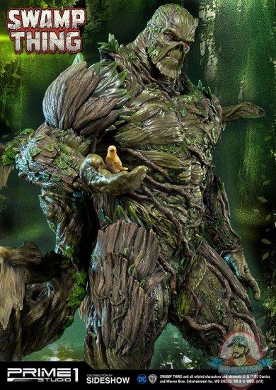 dc-comics-swamp-thing-statue-prime1-studio-903174-13.jpg