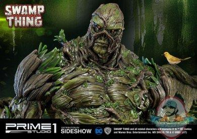 dc-comics-swamp-thing-statue-prime1-studio-903174-48.jpg