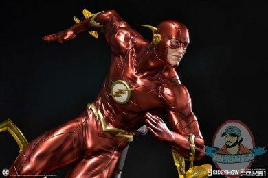 dc-comics-the-flash-statue-prime1-studio-200516-03.jpg