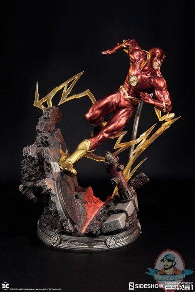 dc-comics-the-flash-statue-prime1-studio-200516-05.jpg