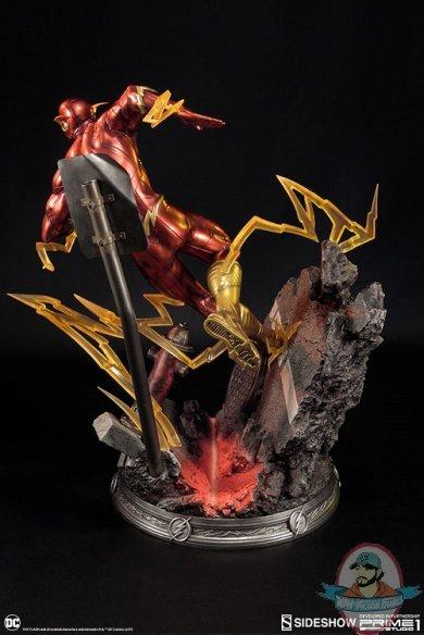dc-comics-the-flash-statue-prime1-studio-200516-08.jpg