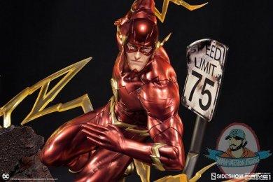 dc-comics-the-flash-statue-prime1-studio-200516-12.jpg