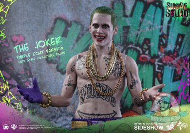 dc-comics-the-joker-purple-coat-version-sixth-scale-suicide-squad-902795-02.jpg