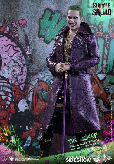 dc-comics-the-joker-purple-coat-version-sixth-scale-suicide-squad-902795-06.jpg