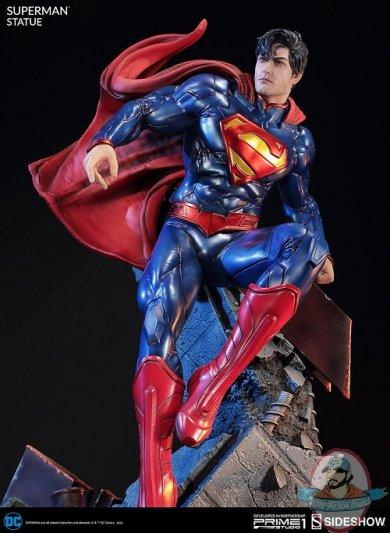 dc-comics-the-new-52-superman-statue-prime1-200509-02.jpg