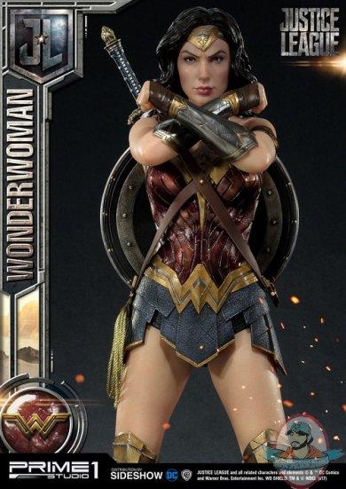 dc-comics-wonder-woman-statue-prime1-studio-903327-02.jpg