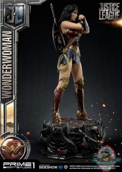 dc-comics-wonder-woman-statue-prime1-studio-903327-09.jpg