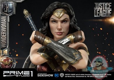 dc-comics-wonder-woman-statue-prime1-studio-903327-20.jpg