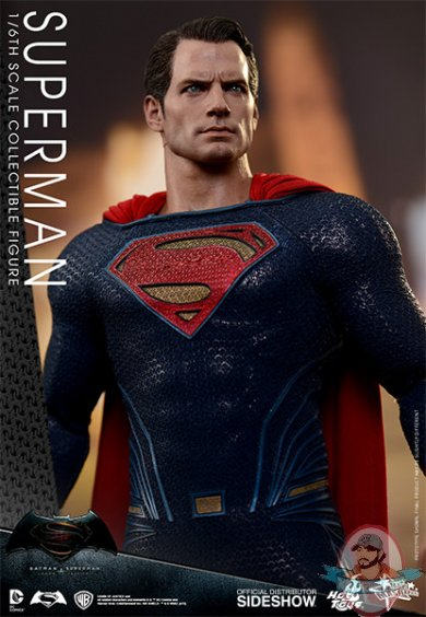 dc-superman-sixth-scale-batman-v-superman-hot-toys-902608-09.jpg