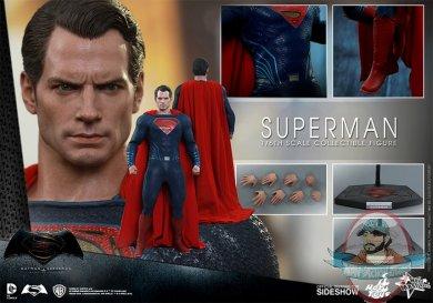 dc-superman-sixth-scale-batman-v-superman-hot-toys-902608-13.jpg