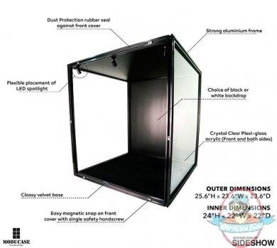 df60-display-case-moducase-904254-02.jpg