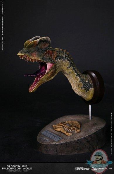 dilophosaurus-bust-damtoys-903181-01.jpg