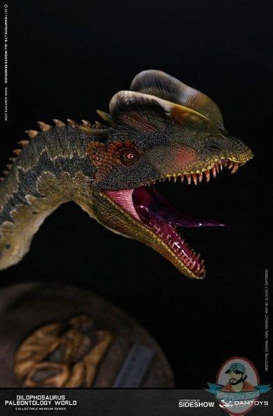 dilophosaurus-bust-damtoys-903181-05.jpg