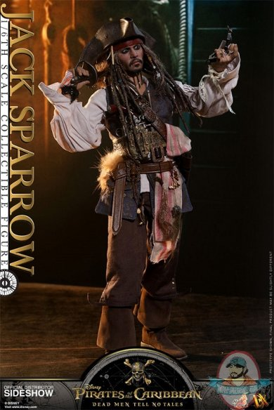 disney-pirates-of-the-caribbean-dead-men-tell-no-tales-jack-sparrow-sixth-scale-hot-toys-903044-08.jpg
