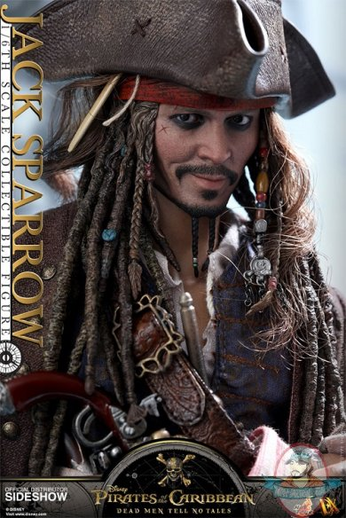 disney-pirates-of-the-caribbean-dead-men-tell-no-tales-jack-sparrow-sixth-scale-hot-toys-903044-14.jpg