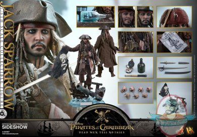 disney-pirates-of-the-caribbean-dead-men-tell-no-tales-jack-sparrow-sixth-scale-hot-toys-903044-22.jpg