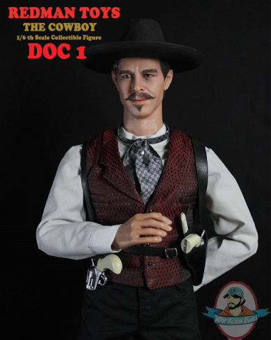 doc2.png