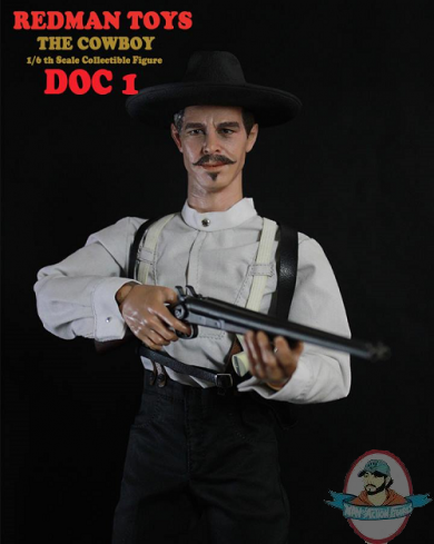 doc3.png