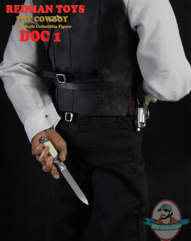 doc4.png