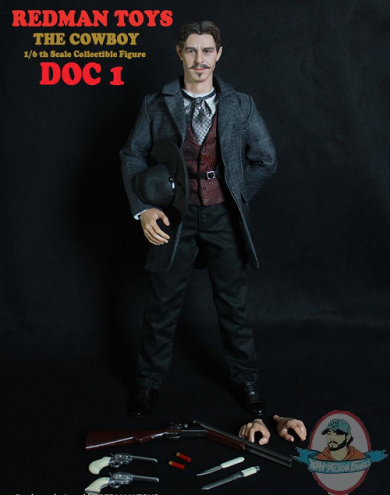 doc5.png