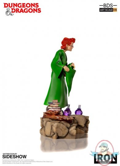dungeons-and-dragons-presto-the-magician-statue-iron-studios-903771-16.jpg