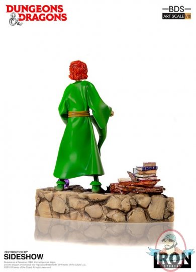 dungeons-and-dragons-presto-the-magician-statue-iron-studios-903771-17.jpg