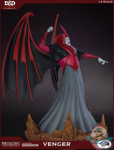 dungeons-and-dragons-venger-statue-pop-culture-shock-903597-07.jpg