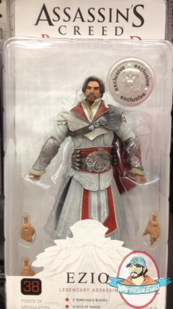 ezio_unhooded_0_preview.png