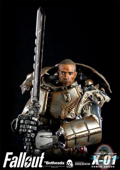 fallout-x-01-power-armor-collectible-figure-threezero-904252-01.jpg
