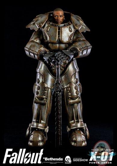 fallout-x-01-power-armor-collectible-figure-threezero-904252-02.jpg