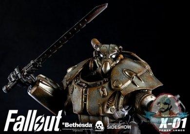 fallout-x-01-power-armor-collectible-figure-threezero-904252-14.jpg