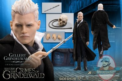 fantastic-beasts-the-crimes-of-grindelwald-gellert-grindelwald-collectible-figure-star-ace-904187-01.jpg