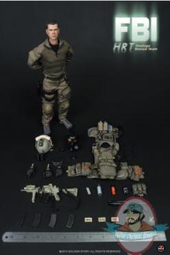 fbi1.png
