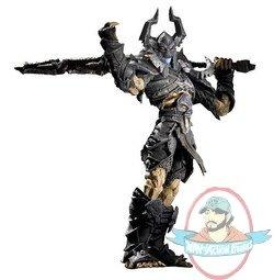 figura-wow-black-knight-wow-8.jpg