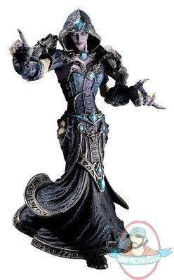 figura-wow-forsaken-priestess-serie-8.jpg