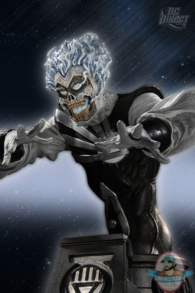 firestorm_blackest_night_bust_dc_direct.jpg