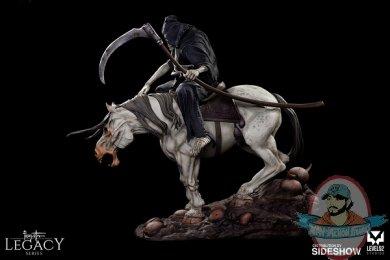 frazetta-legacy-series-the-reaper-statue-level52-series-904172-04.jpg