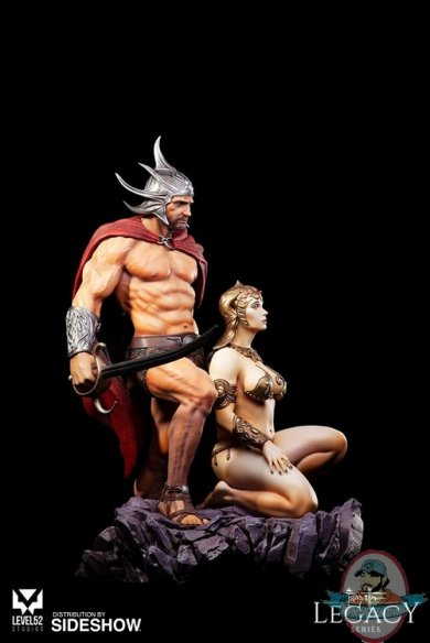 frazetta-legacy-series-the-swordsman-of-mars-polystone-statue-level52-studios-904173-02.jpg
