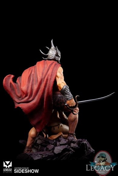 frazetta-legacy-series-the-swordsman-of-mars-polystone-statue-level52-studios-904173-09.jpg