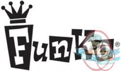 funko-logo_5.jpg