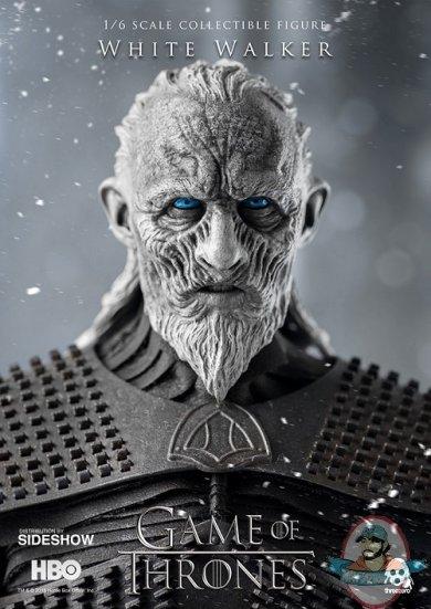game-of-thrones-white-walker-sixth-scale-figure-threezero-903439-03.jpg