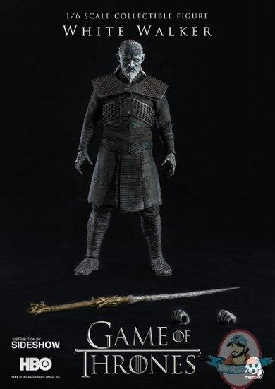 game-of-thrones-white-walker-sixth-scale-figure-threezero-903439-12.jpg