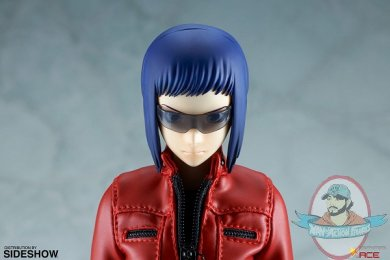 ghost-in-the-shell-motoko-kusanagi-sixth-scale-star-ace-902674-08.jpg