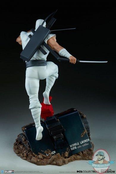 gi-joe-storm-shadow-statue-pop-culture-shock-903808-07.jpg