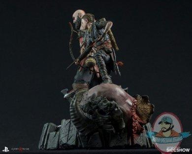 god-of-war-statue-sony-903332-04.jpg
