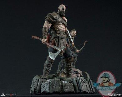god-of-war-statue-sony-903332-06.jpg