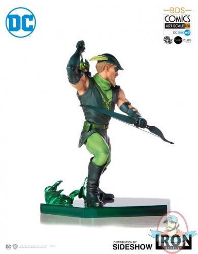 green-arrow-battle-diorama-series-art-scale-statue-iron-studios-903763-11.jpg