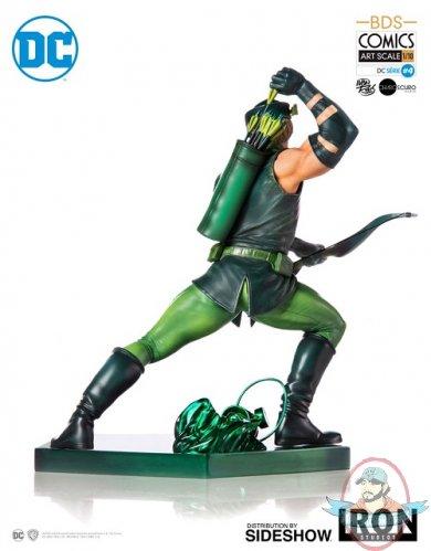 green-arrow-battle-diorama-series-art-scale-statue-iron-studios-903763-12.jpg